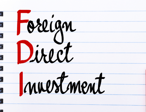 The Proactive Approach of Attracting FDI in Bulgaria Continues in USA and Belgium