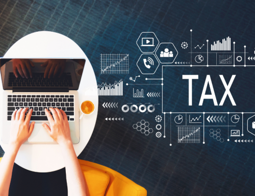 Аutomatic exchange of financial accounts information in the field of taxation