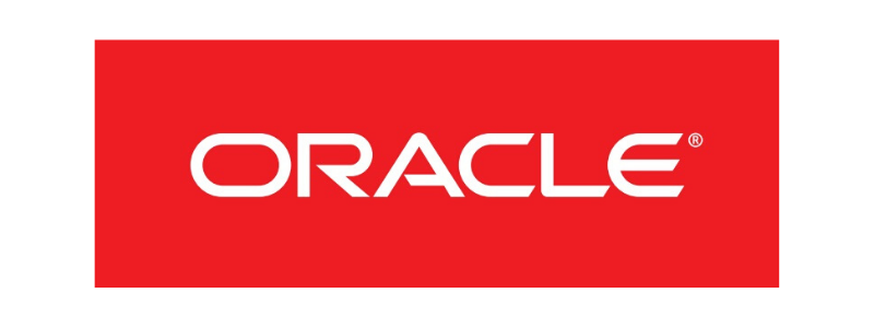 Partnership program combining HR & Payroll service with Oracle HCM Cloud.
