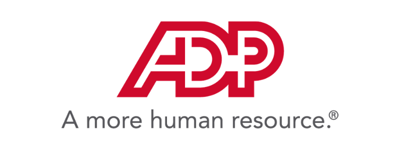 ADP World leader for Payroll services. Sb is only partner for Bulgaria since 2006.